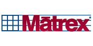 matrexlogo