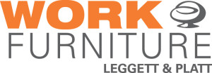 workfurniturelp