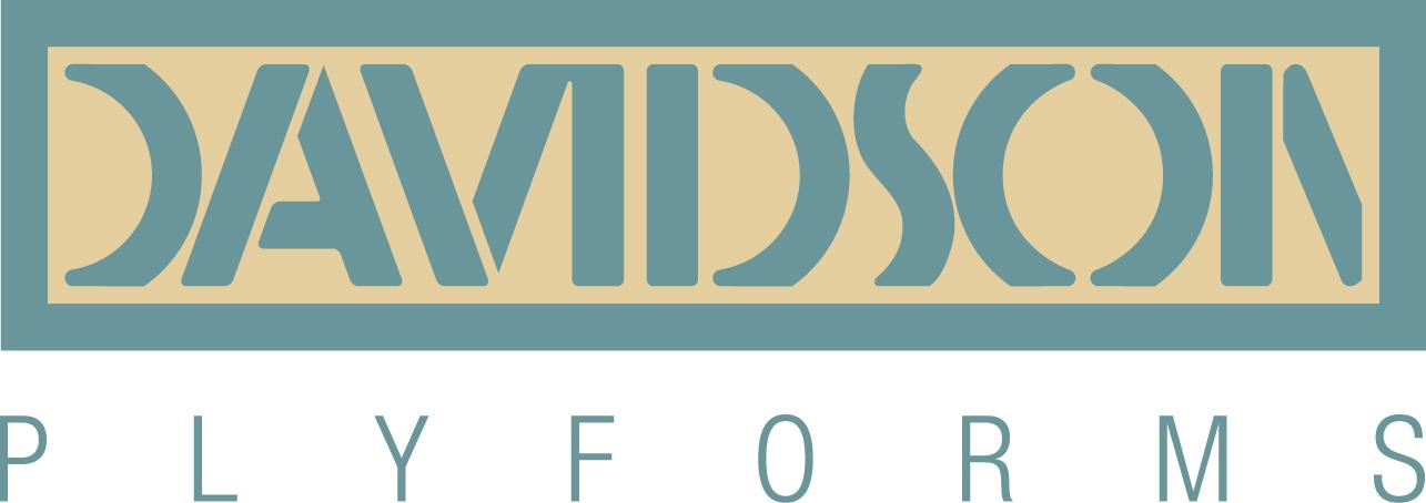 DavidsonPlyforms