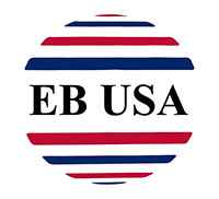 EB-USA-logo-header