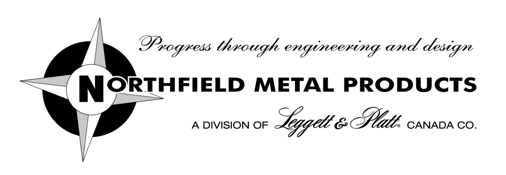 northfield_logo_full_rgb